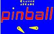 Chattanooga Pinball Museum Logo